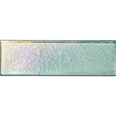 Daltile Glass Horizons 2 x 8 Sea Glass GH02 281P