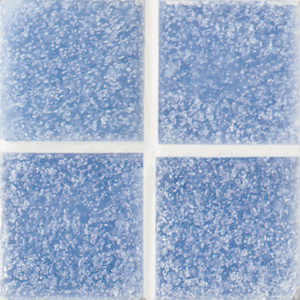 Daltile Glass Mosaic - Venetian Glass 2 x 2 Ocean Blue VG06 22PM1P