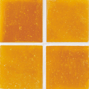 Daltile Glass Mosaic - Venetian Glass 3/4 x 3/4 Peach VG51 3434PM1P