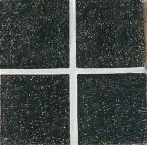 Daltile Glass Mosaic - Venetian Glass 3/4 x 3/4 Tobacco VG21 3434PM1P