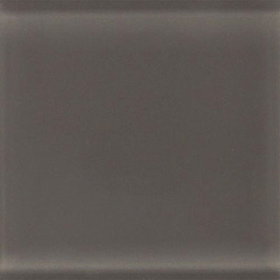 Daltile Glass Reflections 4 1/4 x 8 1/2 Frosted Kinetic Khaki GR09 48F1P