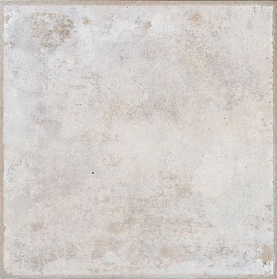 Daltile Gold Rush 6 x 6 Goldust 5202 661P2