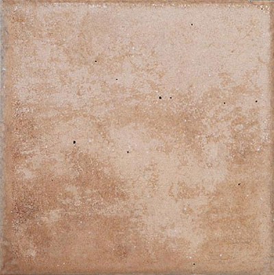 Daltile Gold Rush 6 x 6 California Sand 5203 661P2