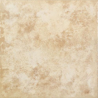 Daltile Gold Rush 6 x 6 Golden Nugget 5208 661P2