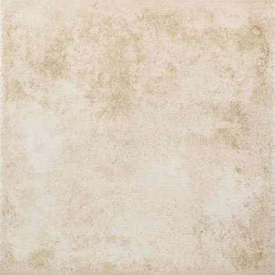 Daltile Gold Rush 8 x 10 (Discontinued) Wheatland 5027 8101P2