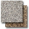Granite 12 x 12 Flamed