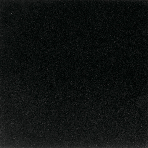Daltile Granite 12 x 12 Flamed Absolute Black Flamed G771 12121M