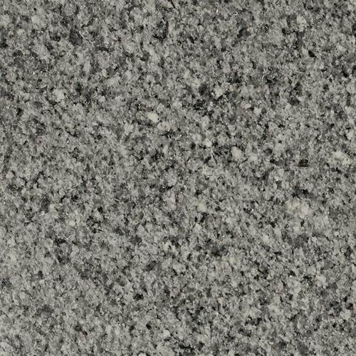Daltile Granite 12 x 12 Polished Azul Platino G247 12121L