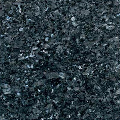 Daltile Granite 12 x 12 Polished Blue Pearl G703 12121L