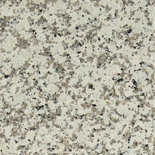 Daltile Granite 12 x 12 Polished Chloe White G339 12121L