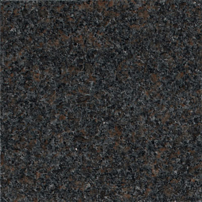 Daltile Granite 12 x 12 Polished Dakota Mahogany G792 12121L