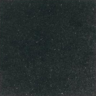 Daltile Granite 12 x 12 Polished Galaxy Black G772 12121L