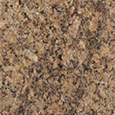 Daltile Granite 12 x 12 Polished Giallo Veneziano G762 12121L