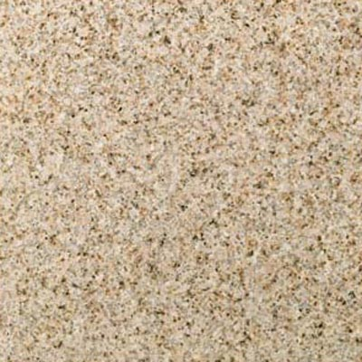 Daltile Granite 12 x 12 Polished Golden Garnet G254 12121L