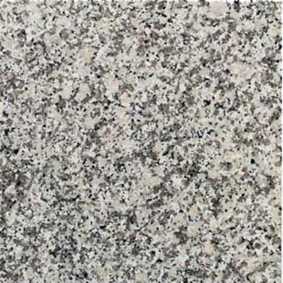 Daltile Granite 12 x 12 Polished Luna Pearl G702 12121L