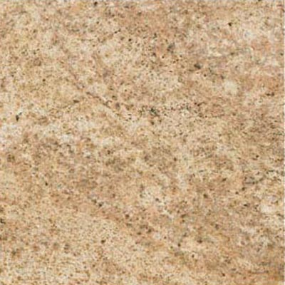 Daltile Granite 12 x 12 Polished Madurai Gold G317 12121L