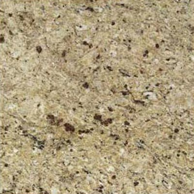 Daltile Granite 12 x 12 Polished New Venetian Gold G215 12121L