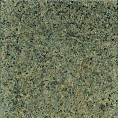 Daltile Granite 12 x 12 Polished Spring Green G364 12121L