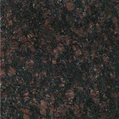 Daltile Granite 12 x 12 Polished Tan Brown G289 12121L