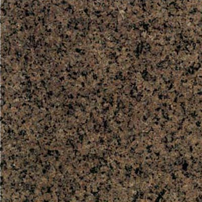 Daltile Granite 12 x 12 Polished Tropical Brown G294 12121L