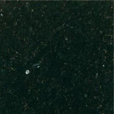 Daltile Granite 12 x 12 Polished Ubatuba G761 12121L