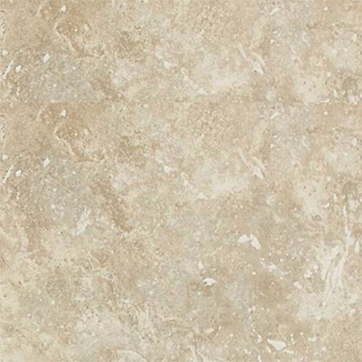 Daltile Heathland 6 x 6 Wall Tile White Rock HL01 661P2