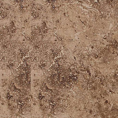 Daltile Heathland 9 x 12 Wall Tile Edgewood