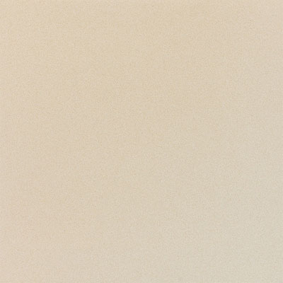 Daltile Identity Cement Visual 18 x 18 Unpolished Bistro Cream Cement MY41 18181P