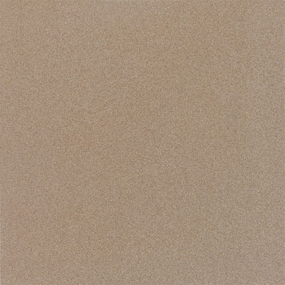 Daltile Identity Cement Visual 18 x 18 Unpolished Imperial Gold Cement MY43 18181P