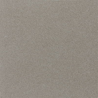 Daltile Identity Cement Visual 18 x 18 Unpolished Metro Taupe Cement MY42 18181P