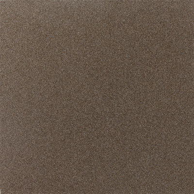 Daltile Identity Cement Visual 18 x 18 Unpolished Oxford Brown Cement MY44 18181P
