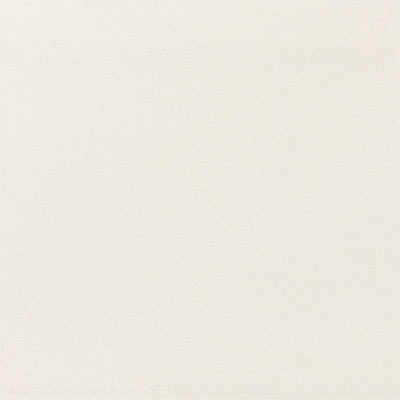 Daltile Identity Cement Visual 18 x 18 Unpolished Paramount White Cement MY40 18181P