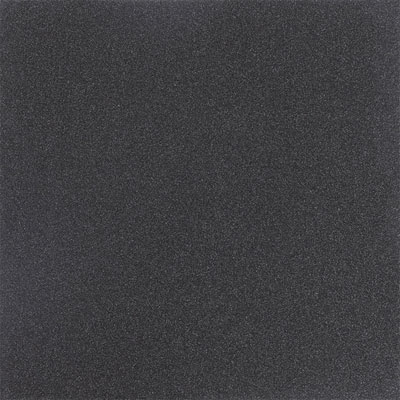 Daltile Identity Cement Visual 18 x 18 Unpolished Twilight Black Cement MY46 18181P