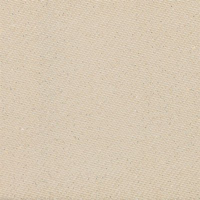 Daltile Identity Fabric Visual 18 x 18 Light Polish Bistro Cream MY21 18181L