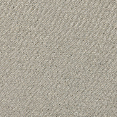 Daltile Identity Fabric Visual 18 x 18 Unpolished Cashmere Gray MY2518181P