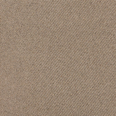 Daltile Identity Fabric Visual 18 x 18 Light Polish Imperial Gold MY23 18181L
