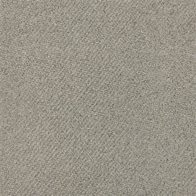 Daltile Identity Fabric Visual 18 x 18 Light Polish Metro Taupe MY22 18181L