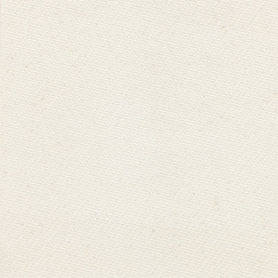 Daltile Identity Fabric Visual 18 x 18 Unpolished Paramount White MY2018181P