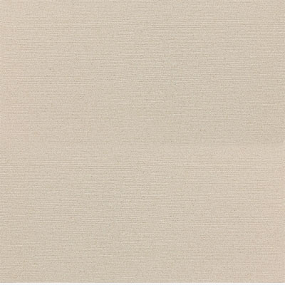 Daltile Identity Grooved Visual 12 x 24 Light Polish Bistro Cream Grooved MY31 12241L