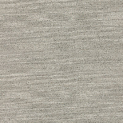 Daltile Identity Grooved Visual 12 x 24 Light Polish Cashmere Gray Grooved MY35 12241L