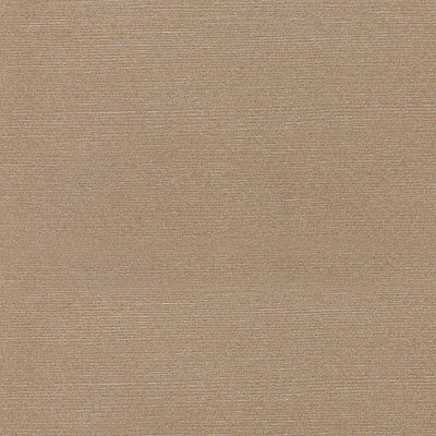 Daltile Identity Grooved Visual 12 x 24 Light Polish Imperial Gold Grooved MY33 12241L