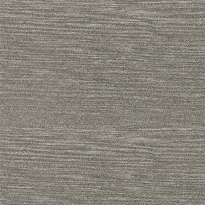 Daltile Identity Grooved Visual 12 x 24 Light Polish Metro Taupe Grooved MY32 12241L