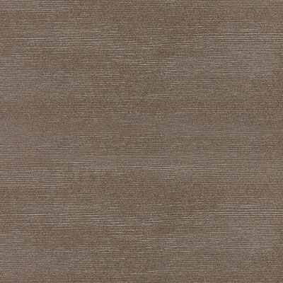 Daltile Identity Grooved Visual 12 x 24 Light Polish Oxford Brown Grooved MY34 12241L