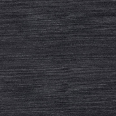 Daltile Identity Grooved Visual 12 x 24 Light Polish Twilight Black Grooved MY36 12241L