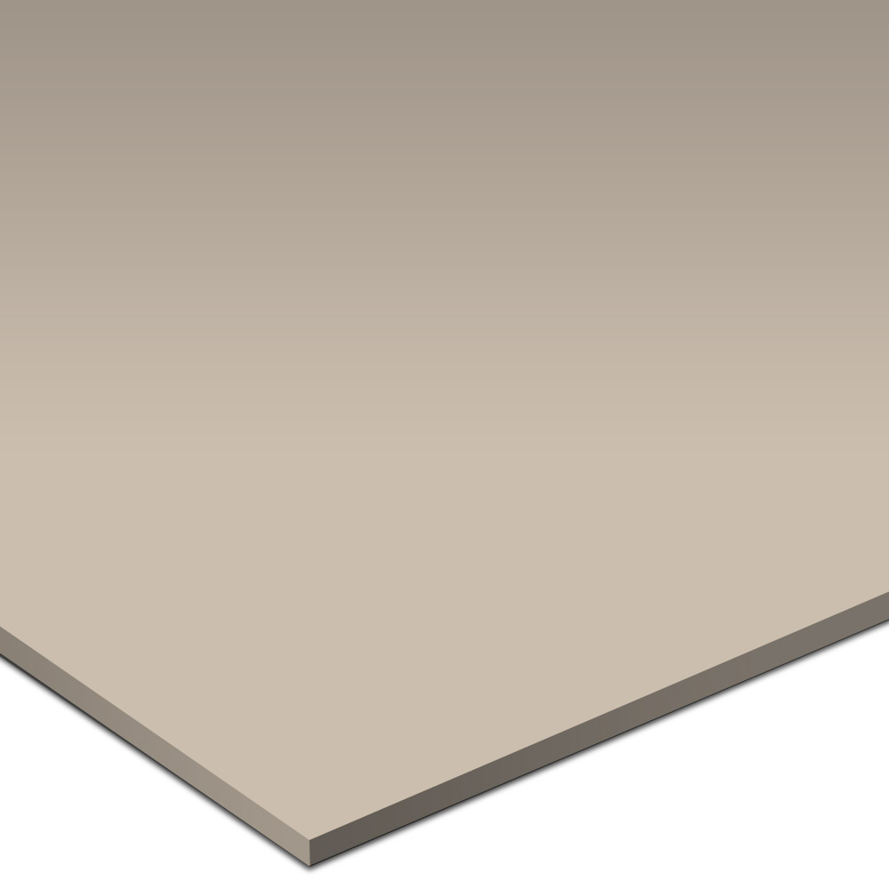 Daltile Identity Wall Tile 8 x 20 Cashmere Gray Gloss MY65 8201P