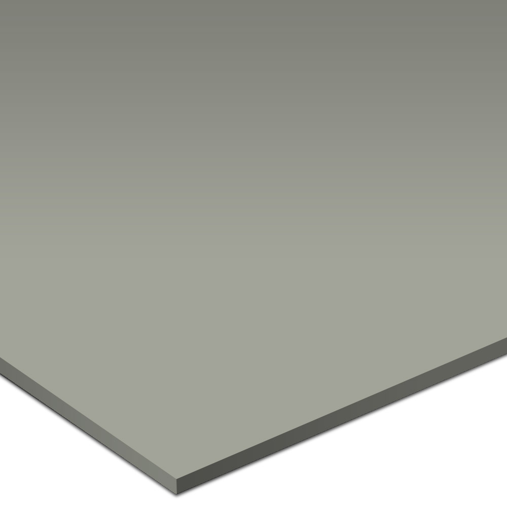 Daltile Identity Wall Tile 8 x 20 Metro Taupe Gloss MY64 8201P