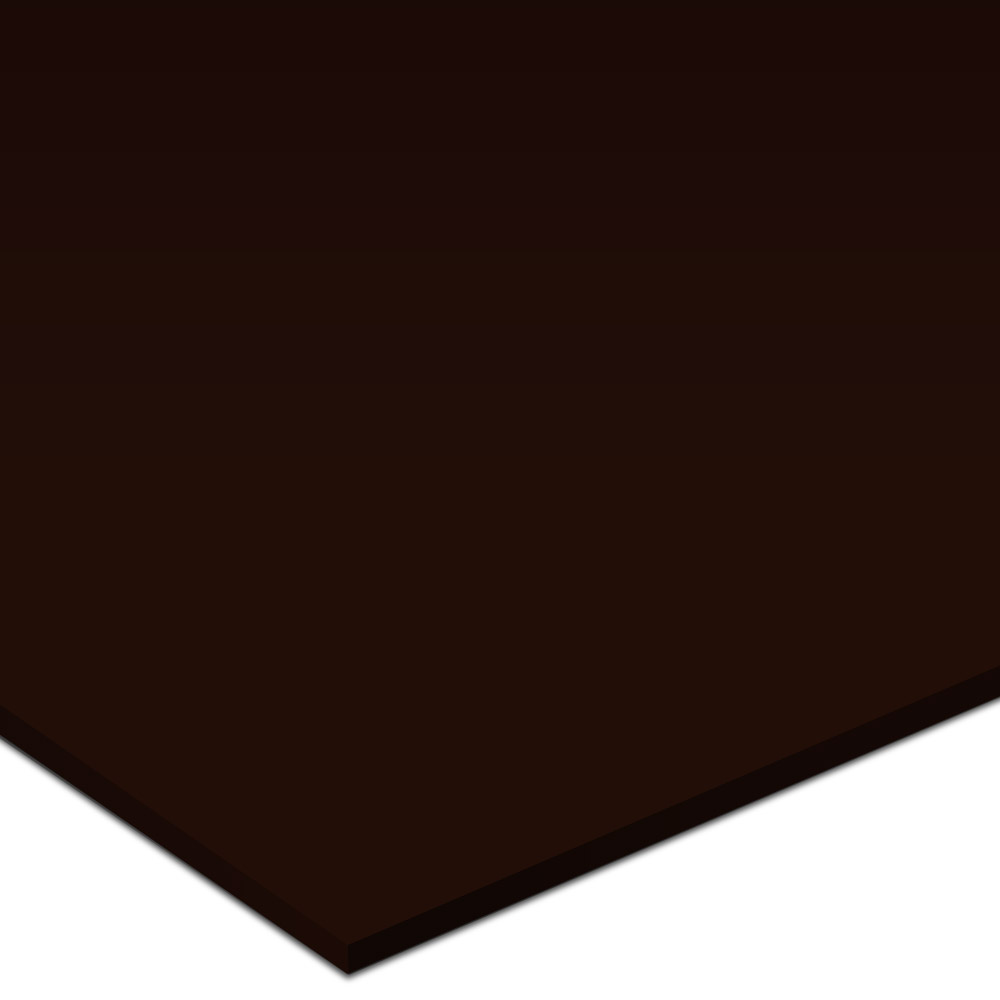 Daltile Identity Wall Tile 8 x 20 Gloss Oxford Brown MY66 8201P