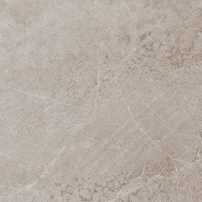 Daltile Imagica 6 x 48 Unpolished Haze