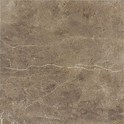Daltile Incan Stone 12 x 12 Cafe Tobacco Honed M759 12121P