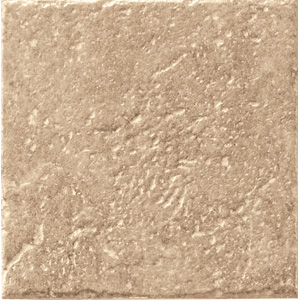 Daltile Indian Creek 6 x 6 Buckskin IC03 661P1